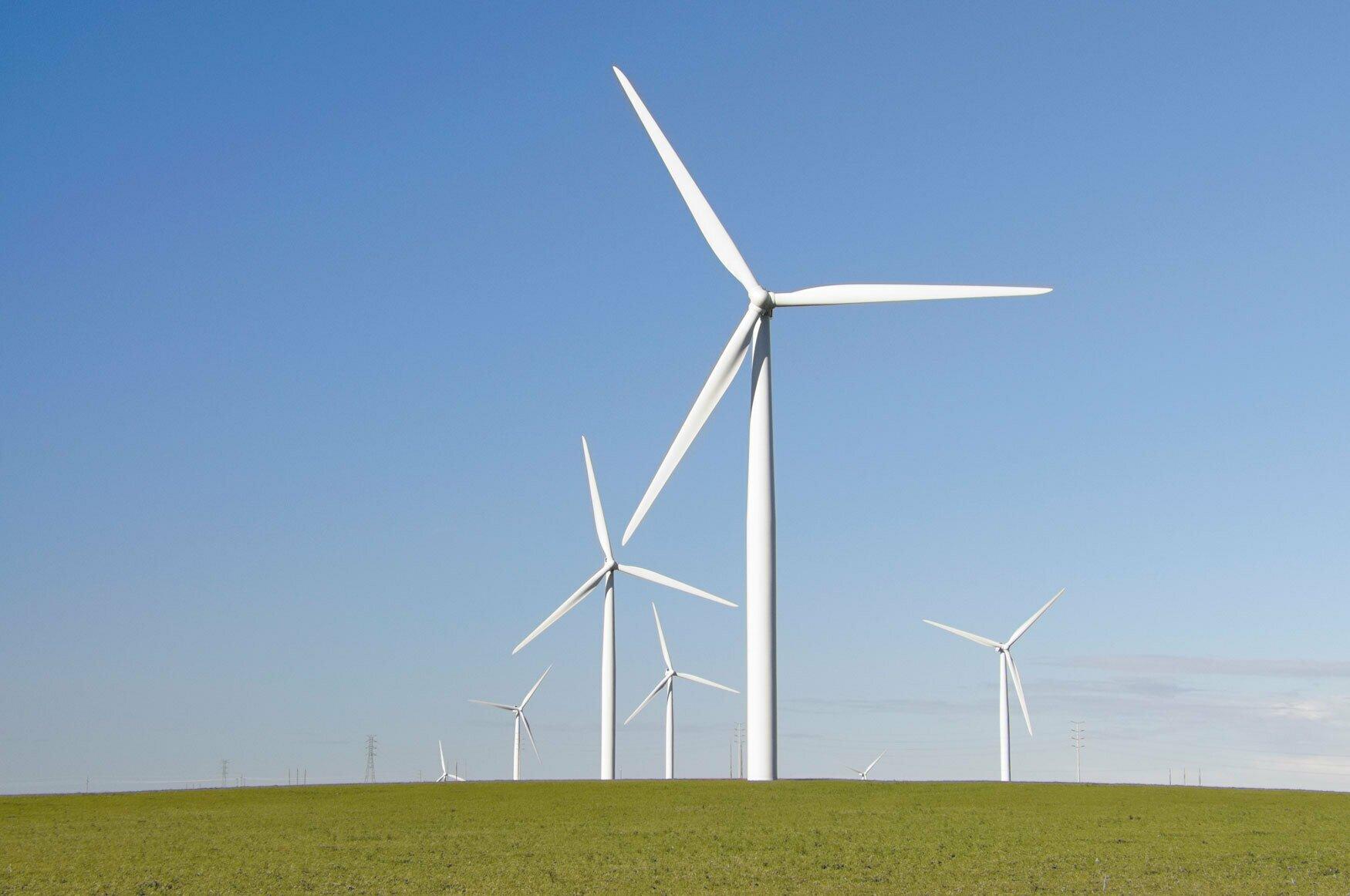 Hydrogen Prospectus shows epic future for SA Renewables